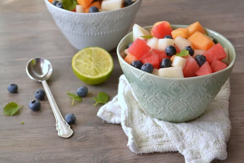 salata-od-vije-vrste-dinja-i-lubenice-04